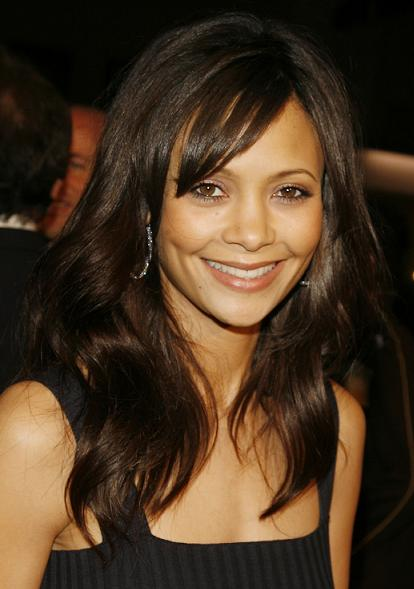 Long Layered Hairstyles  Beautiful Hairstyles