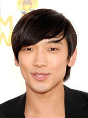 asian men hairstyles beautiful
