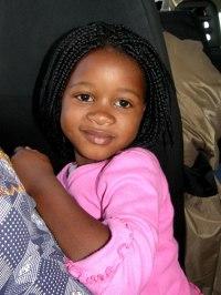 Black Kids Hairstyles | Beautiful Hairstyles