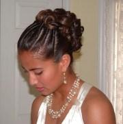 bride hairstyles beautiful