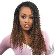 black braided hairstyles beautiful