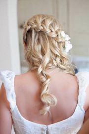 braided hairstyles long hair