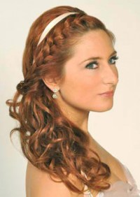 Braided Hairstyles For Long Hair