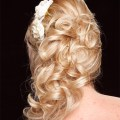 Curly prom hairstyles beautiful hairstyles