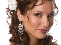 Wedding Guest Hairstyles | Beautiful Hairstyles