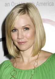 medium bob hairstyles beautiful