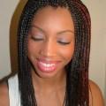 Micro braids hairstyles beautiful hairstyles
