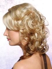 hairstyles semi formal teens