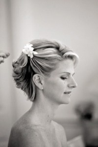 Mother of The Bride Hairstyles | Beautiful Hairstyles