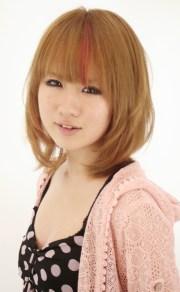 chinese hairstyles beautiful