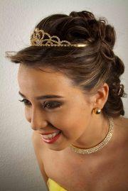 princess hairstyles beautiful