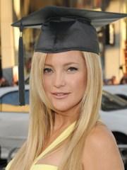 graduation hairstyles beautiful