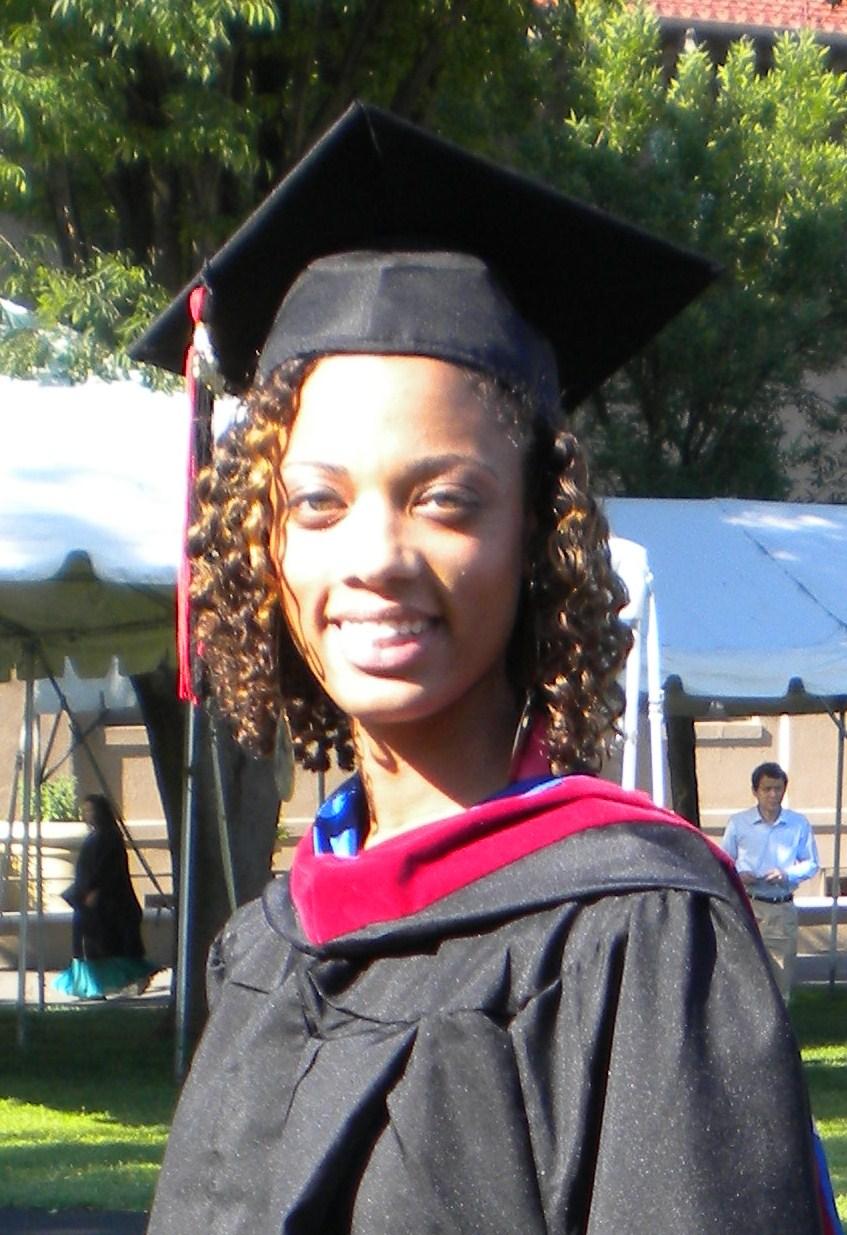 Graduation Hairstyles Beautiful Hairstyles