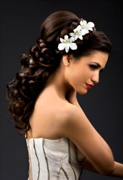 party hairstyles beautiful