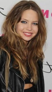 teenage hairstyles beautiful