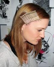 bobby pin hairstyles beautiful