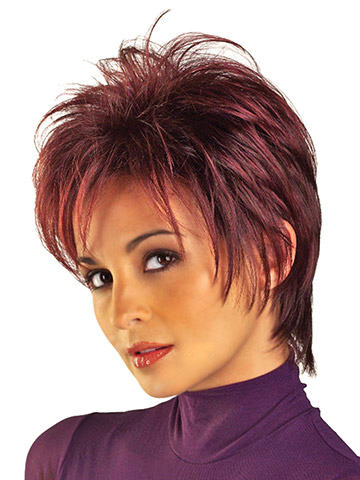 Hair on Pinterest  Short Hairstyles Over 50 and Kris Jenner