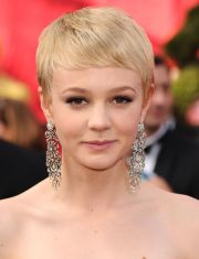 pixie hairstyles beautiful