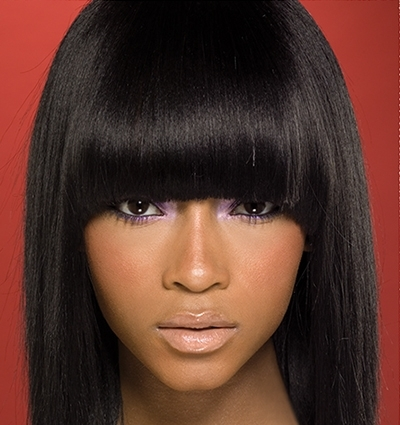 straight weave hairstyles beautiful hairstyles