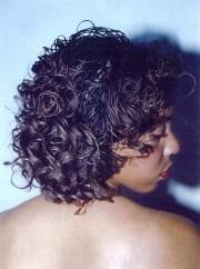 sisterlocks hairstyles beautiful