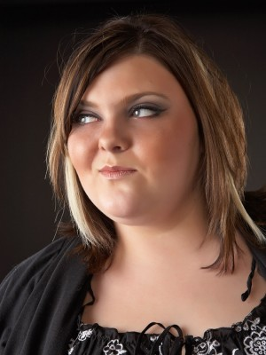 Hairstyles For Plus Size Women Beautiful Hairstyles