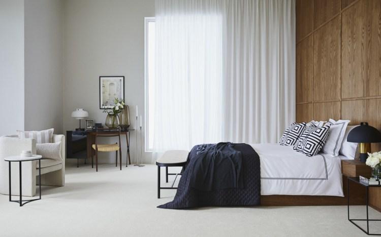 Vastu Shastra For Home Vastu Shastra Tips For Your House Beautiful Homes