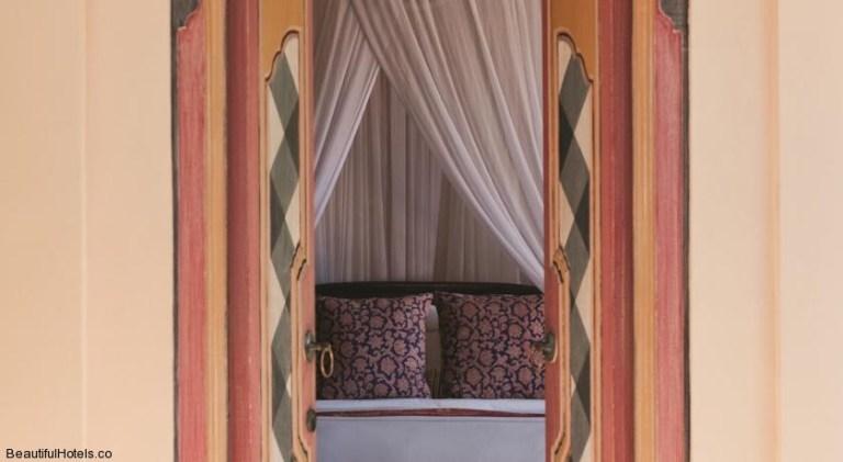Four Seasons Resort Bali at Jimbaran Bay (Jimbaran, Indonesia) 44