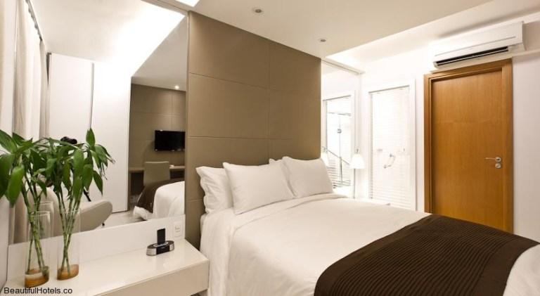 Hilton Garden Inn (Belo Horizonte, Brazil) 21
