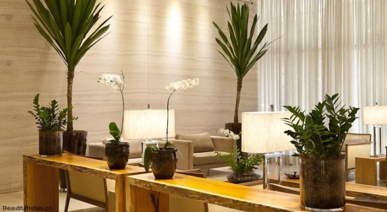 Hilton Garden Inn (Belo Horizonte, Brazil) 3