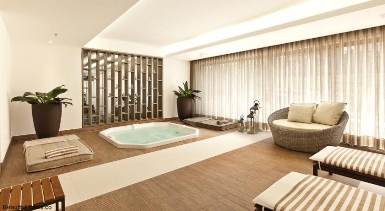 Hilton Garden Inn (Belo Horizonte, Brazil) 6