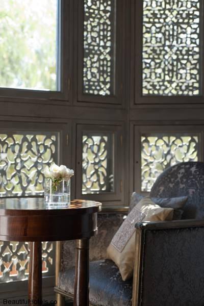 Tigmiza Suites & Pavillons (Marrakech, Morocco) 36