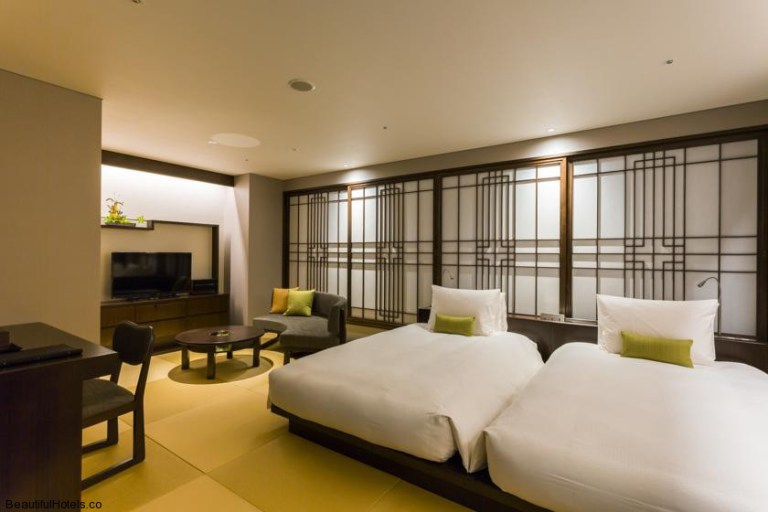 Top 30 Best Hotels in Tokyo - 1. Hotel Ryumeikan Ochanomizu Honten
