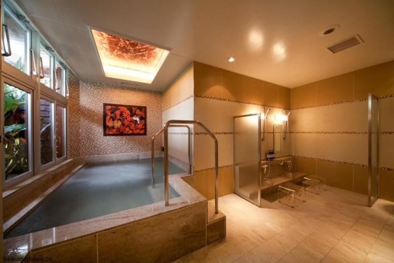 Top 30 Best Hotels in Tokyo - 18. Hotel Coco Grand Ueno Shinobazu