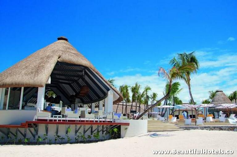 Ambre Resort – All Inclusive (Belle Mare, Mauritius) 18