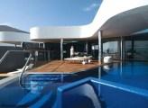 Best Luxury Hotels in Elounda, Greece - Elounda Beach Hotel (5 stars)