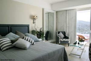 Best Luxury Hotels in Elounda, Greece - Aquila Elounda Village Hotel (5 stars)
