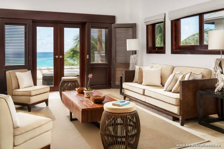 Zemi Beach House, Resort & Spa (Shoal Bay Village, Anguilla) 14