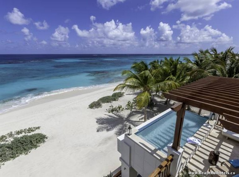 Zemi Beach House, Resort & Spa (Shoal Bay Village, Anguilla) 25