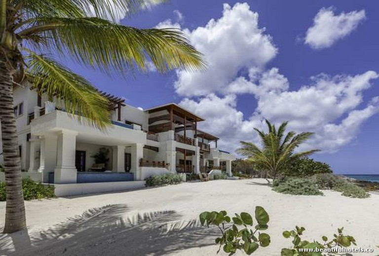 Zemi Beach House, Resort & Spa (Shoal Bay Village, Anguilla) 26