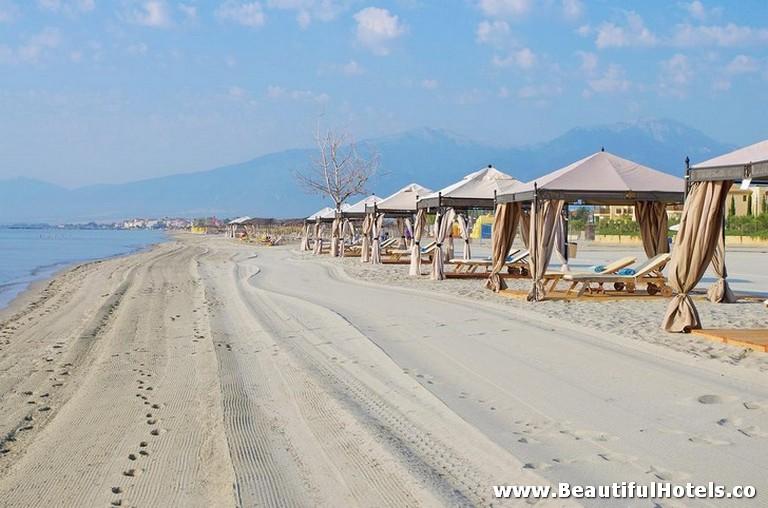 Mediterranean Village (Paralia Katerini, Greece) photo-4