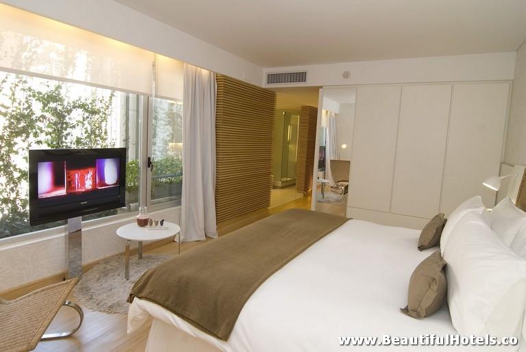 casacalma-hotel-buenos-aires-argentina-photo-4