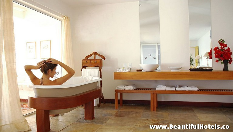 casas-brancas-boutique-hotel-spa-buzios-brazil-4