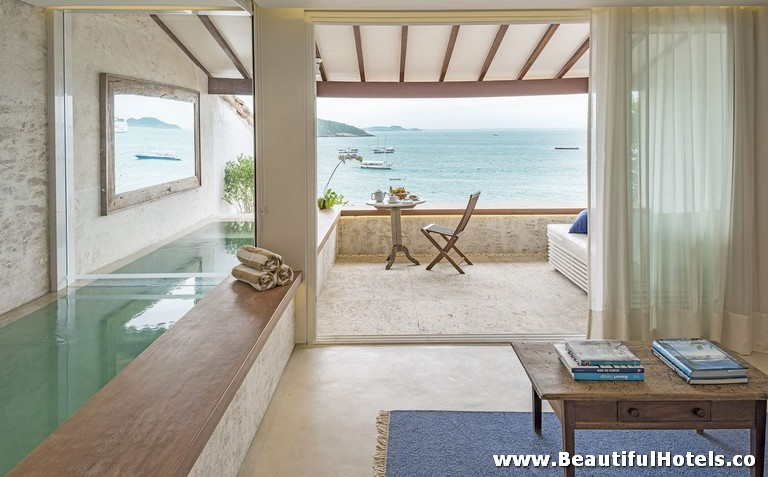 casas-brancas-boutique-hotel-spa-buzios-brazil-6
