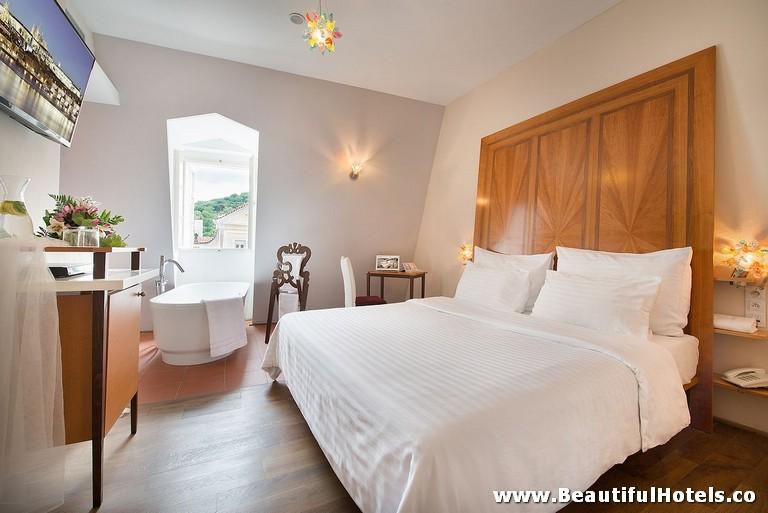 design-hotel-neruda-prague-czech-republic-3