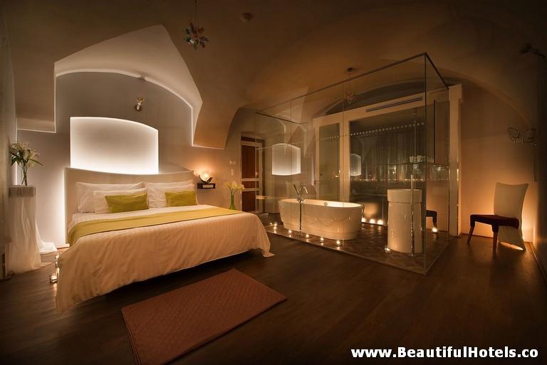 design-hotel-neruda-prague-czech-republic-5