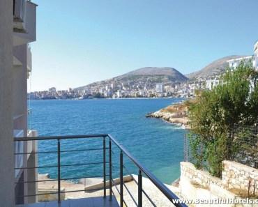 Apartment Saranda 31 Gjashtë Albania 4