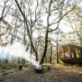 Cabn Modern Tiny House In South Australia