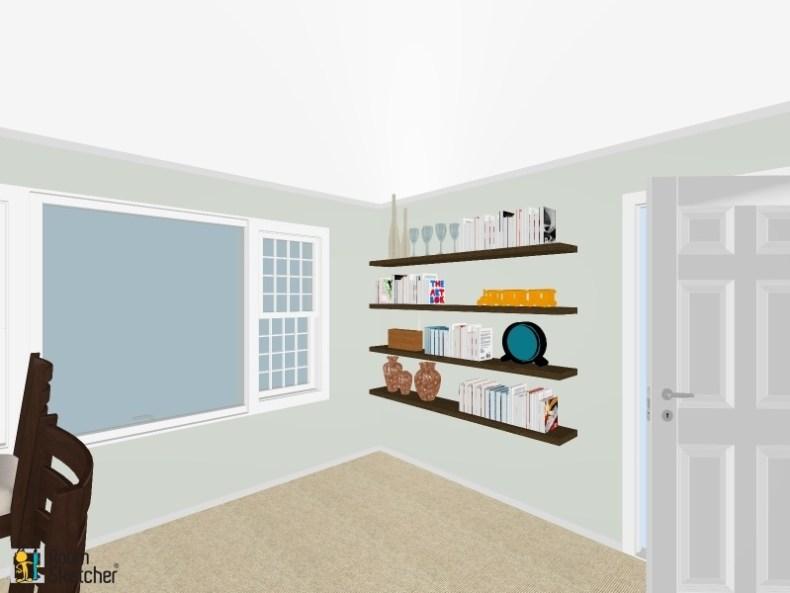 Room Sketcher