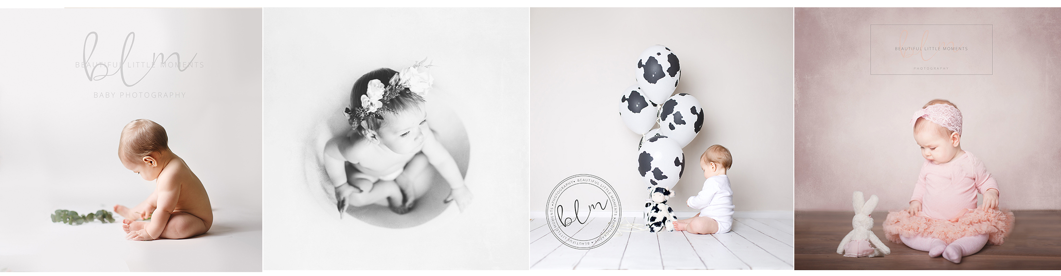 older baby photography six to 12 month sitter epsom surrey