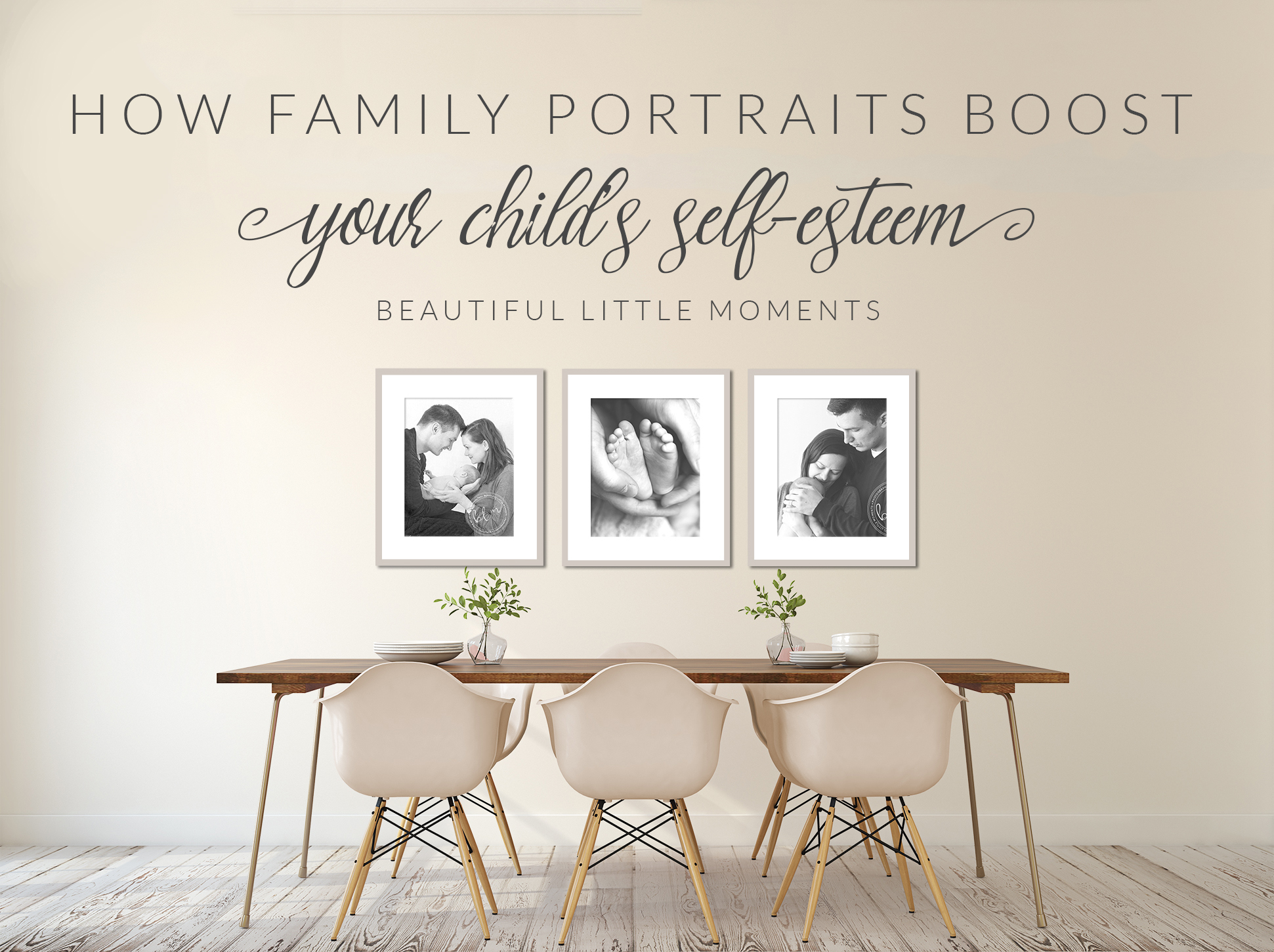 beautifullittlemoments-family-portrait-BOOST-SELF-ESTEEM